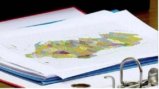 Ekspertët: Jo reformë për vota, ndarja territoriale të jetë në shërbim të qytetarëve