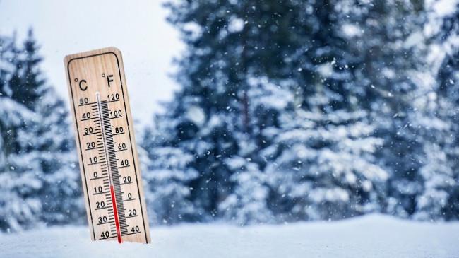 Dimri vjen shumë shpejt/ Gjatë javës reshje dëbore