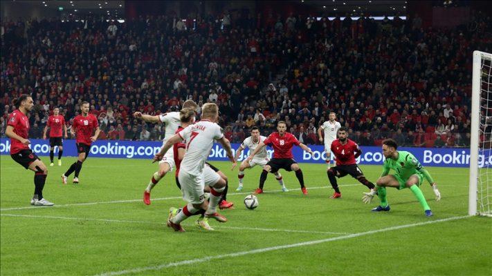 Nga gjoba e majme tek ndeshjet pa tifozë/ Ja pasojat e incidenteve me Poloninë