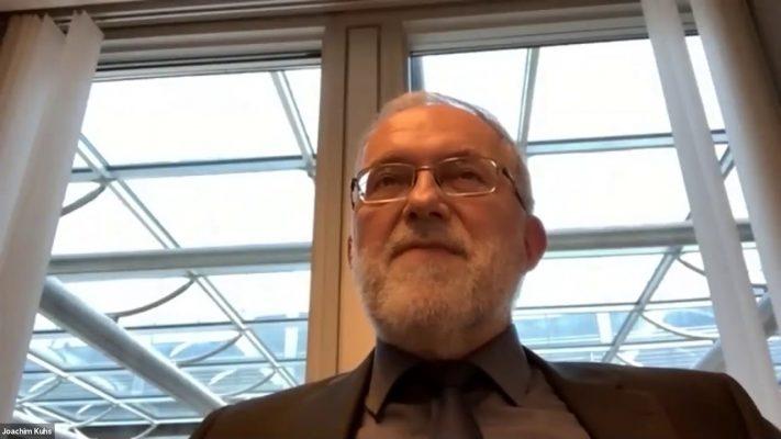 Eurodeputeti: Me vaksinimin eksperimantal rrezikohet e ardhmja! Më vjen keq për…