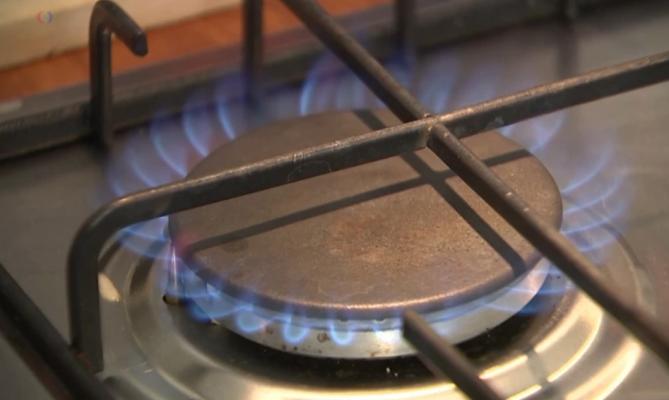 VOA: Evropa goditet nga çmime rekord të larta të energjisë