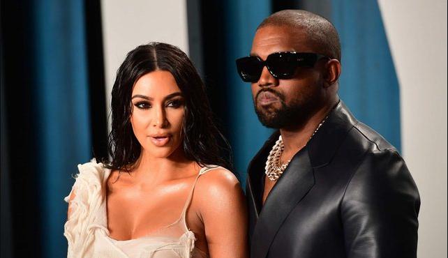 Kim Kardashian paguan 23 milionë dollarë pas divorcit me Kanye West