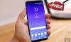 Samsung befason me çmimin e Galaxy S8