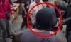 Maskat që drejtonin rrahjen e deputetëve në Maqedoni (video)